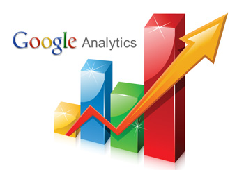 Web Design Google Analytics Search Engine Optimization SEO